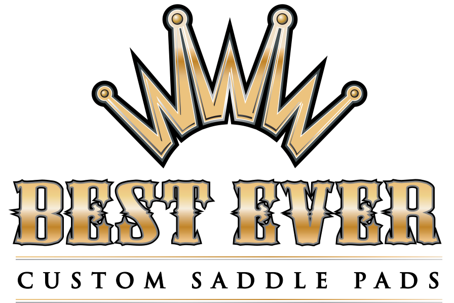 best-ever-logo_gold