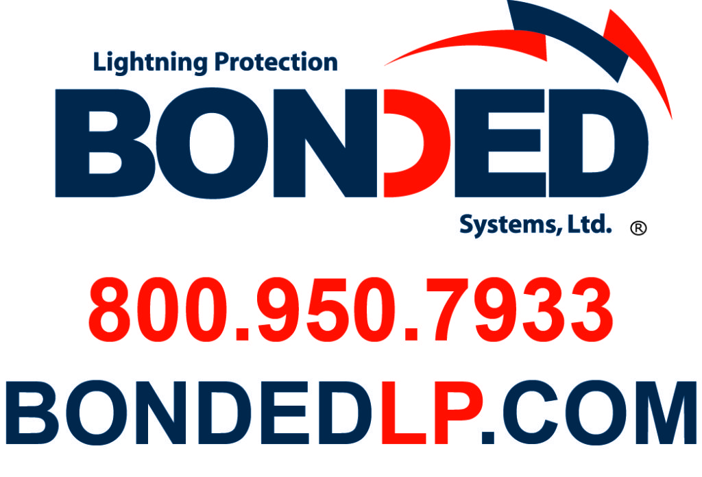 bonded-lightning-protections-sys-ltd