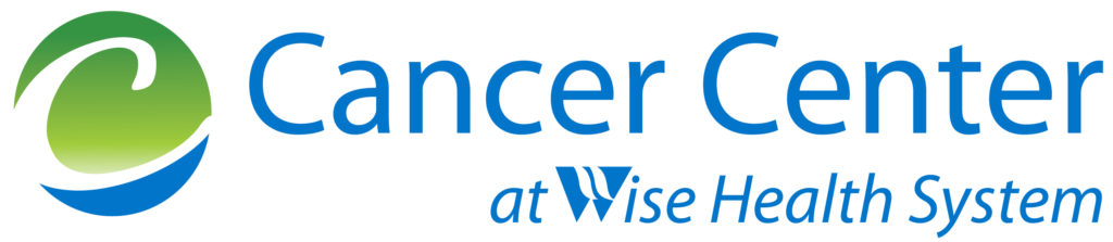 cancer-center-logo
