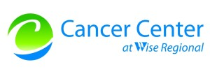Cancer Center at Wise Regional