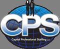 Capital Pro