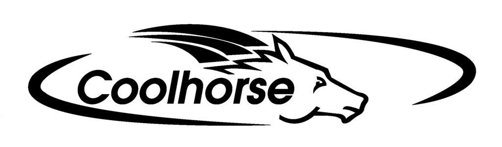 coolhorse-logo