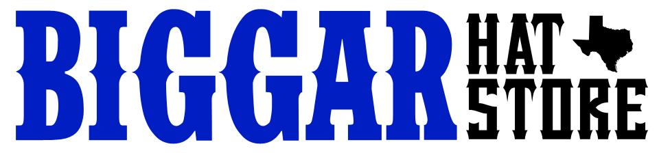 jb_logo_biggarhats