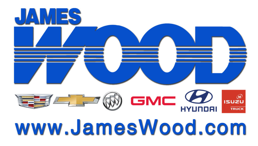 jameswoodbluewbrands