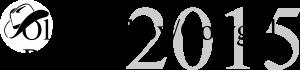 OCCR Logo