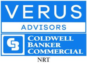 verus-advisors-cbcvjs