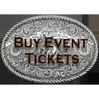 BuyEventTickets-200