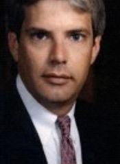 Bob Sample