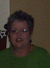 Johnnie Neely 2009 Recipient