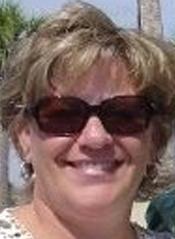 Karen Tidwell Poer