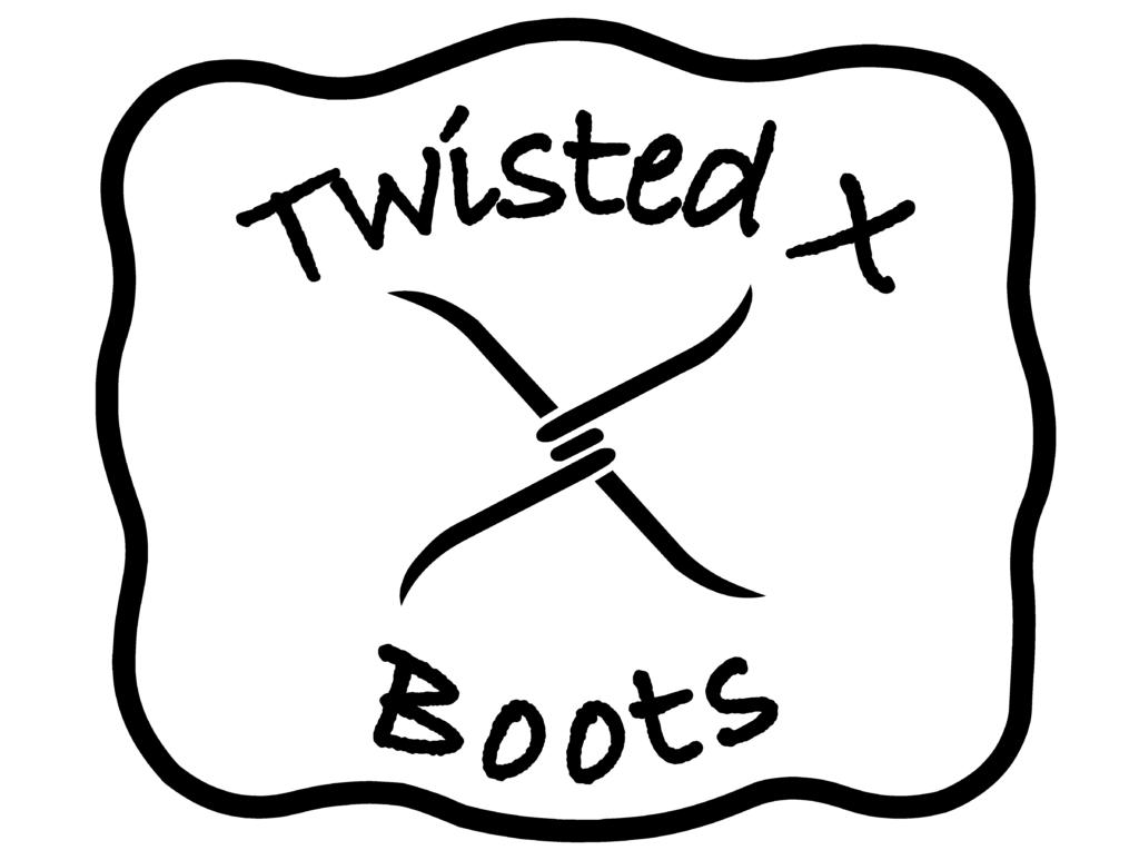 twistedxboots