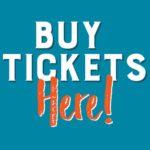 Tickets 2016